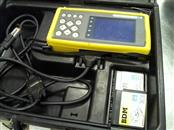 BLUESTREAK Diagnostic Tool/Equipment STREAK BDM